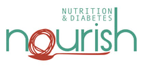 Nourish Nutrition & Diabetes